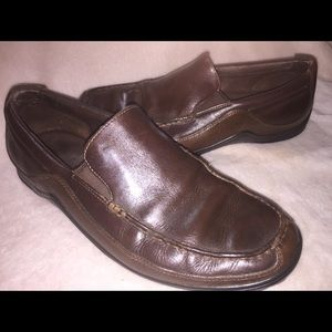 Shoes - Cole Haan men's loafer